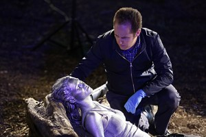 CSI The Last Ride Season 15 Episode 16 03