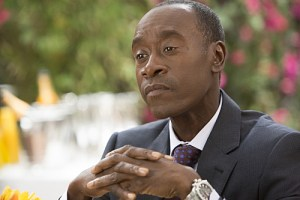 House of Lies Entropy Is Contagious Season 4 Episode 3 03