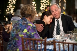 Parenthood - Season 6