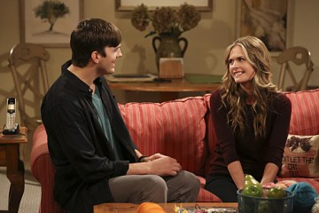 Two and a Half Men A Beer-Battered Rip-Off Season 12 Episode 12 08