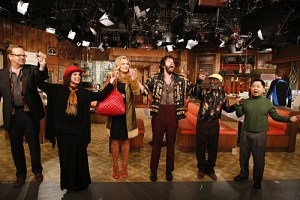 2 Broke Girls And The Great Unwashed Season 4 Episode 13 03