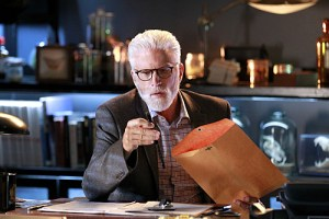 CSI The End Game Season 15 Episode 18 04