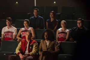 Glee 2009 Season 6 Episode 9 03
