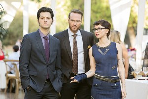House of Lies The Urge To Save Humanity Is Almost Always A False Front For The Urge To Rule Season 4 Episode 5 08