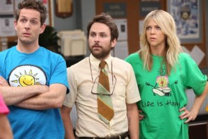 Its Always Sunny in Philadelphia Mac Kills His Dad Season 10 Episode 7 10