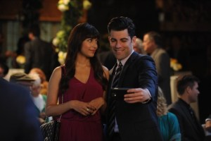 New Girl Oregon Season 4 Episode 16 07