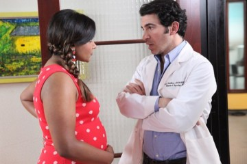 The Mindy Project Best Man Season 3 Episode 21 06
