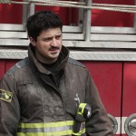"Chicago Fire ""We Called Her Jellybean"" Season 3 Episode 21 (6)"