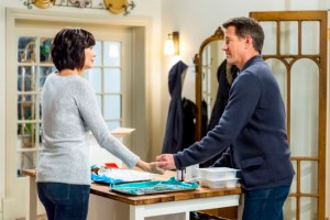 Good Witch Together We Stand Episode 7 30