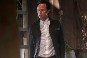 Justified The Promise Season 6 Episode 13 03