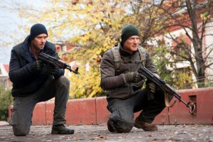 Strike Back Season 4 Episode 5 (2)