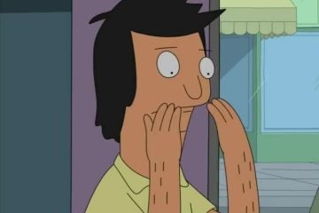 Bob-s-Burgers-Season-6-Episode-1-Sliding-Bobs