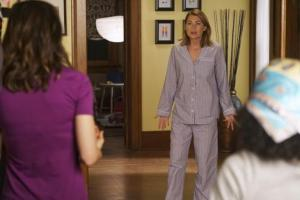 greys-anatomy-season-12-premiere-sledgehammer-episode-1