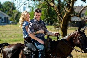 Harvest Moon Starring Jessy Schram & Jesse Hutch (6)