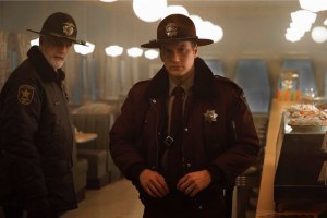 "Fargo (FX) ""Waiting for Dutch"" Season 2 Premiere 2015 (7)"