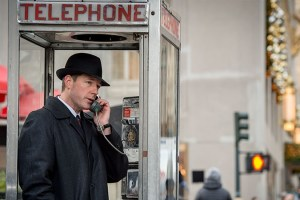 """Public Morals """"Collection Day"""" Episode 7"""