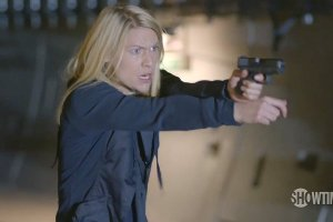 homeland-season-5-finale-can-carrie-stop-the-attack