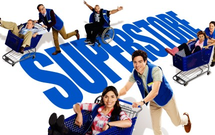 superstore nbc 04