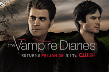 the-vampire-diaries-season-7