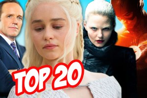 top-20-tv-shows-2015
