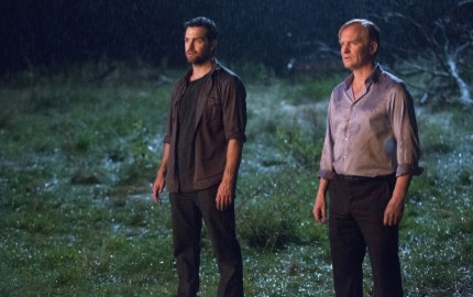 Banshee S4E5 Review 4