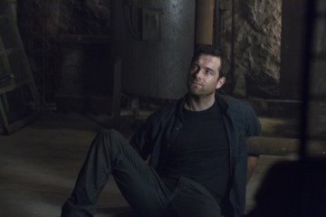 Banshee S4E7 Review 4