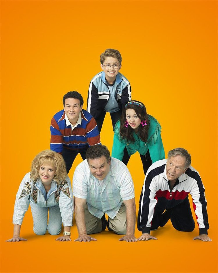 """'The Goldbergs' Season 3 Finale: """"Have a Summer""""! 