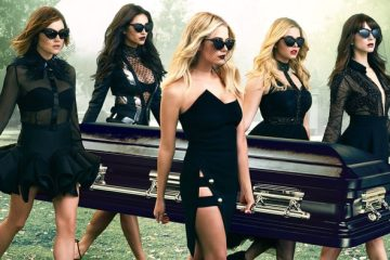 pretty-little-liars 1