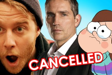 TV-Cancellations-2016-thumb