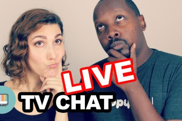 Live-TV-Chat-default-thumb