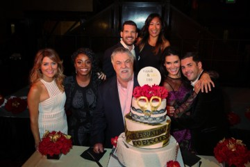Rizzoli_Isles_100th_Party_RT_004