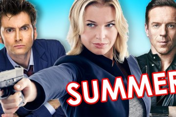 Summer-2016-Shows-To-Catch-Up-On