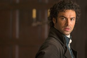 Poldark S2 Episode 9