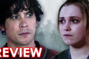 the-100-s4e13-review-thumb