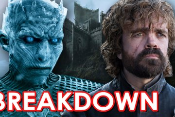 Game-of-Thrones-S7-Trailer2-breakdown-live-thumb