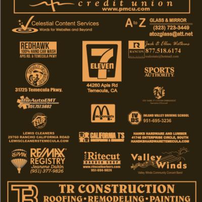 2015 2016 sponsors