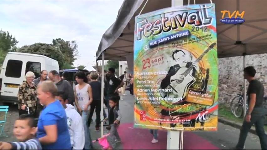 festivalstantoine.5595