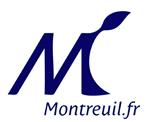logomontreuil