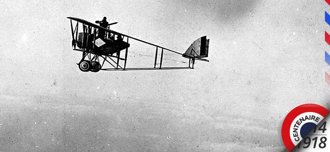 grande-guerre-aviateurs-650x300