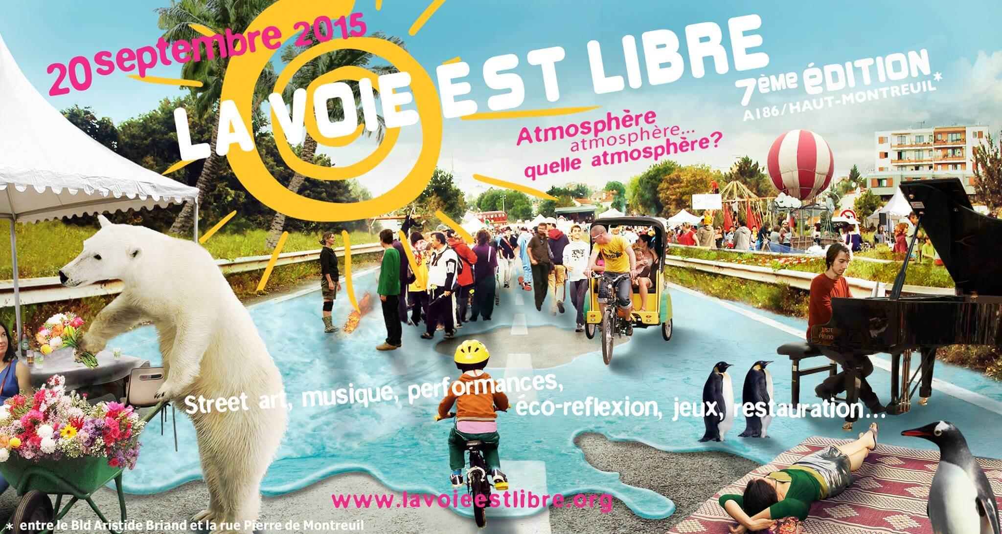 La-Voie-est-Libre-2015