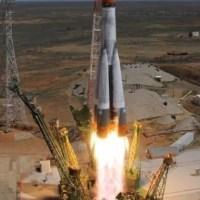 PROGRESS-M 27M: la descente du cargo spatial russe en direct!