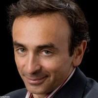 Éric Zemmour: texte intégral de son intervention au tribunal