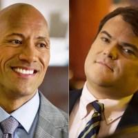 Ballers / The Brink (2015) : changement de cap chez HBO