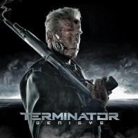 Terminator Genisys ou la réécriture convenable de l'Apocalypse selon Saint James…