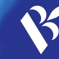 Élections 2015: Dégonflé à Bloc