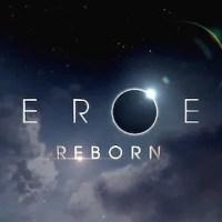 Heroes Reborn: plusieurs bande-annonces