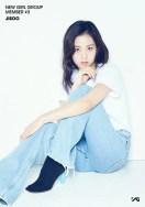 Jisoo BLACKPINK Black Pink YG