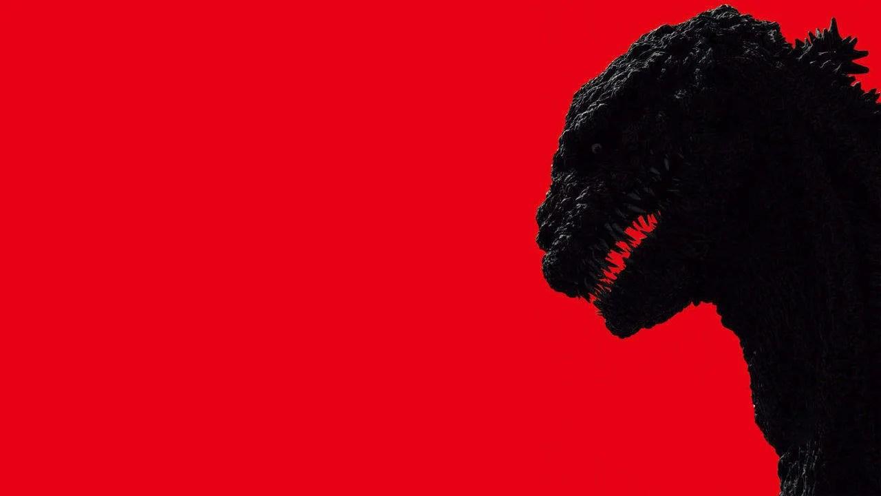Godzilla Resurgence: une nouvelle bande-annonce