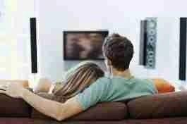 on demand Internet streaming media