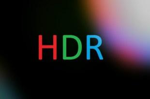 hdrflash2
